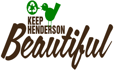 Keep Henderson Beautiful